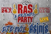 rock-am-stueck-campground-stimmung-in-der-open-air-arena-in-homberg-hessen-am-24-07-2020-mit-asins-und-dj-d-evil
