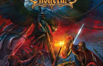 ensiferum-thalassic-voe-10-07-20-album-review
