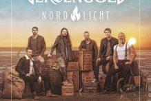 versengold-legt-erfolgs-album-nordlicht-in-der-maerchen-von-morgen-edition-nach-voe-24-07-2020