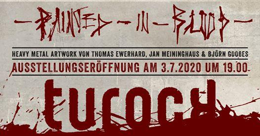 painted-in-blood-heavy-metal-artwork-von-thomas-ewerhard-jan-meininghaus-und-bjoern-goosses-ausstellung-im-essener-turock-vom-03-07-2020-bis-04-08-2020