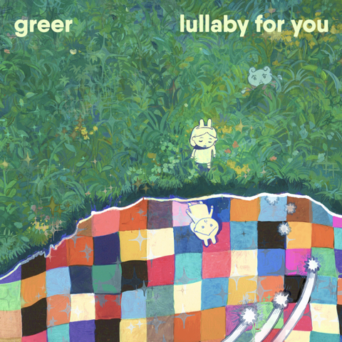 greer-lullaby-for-you-erster-vorgeschmack-ep-review