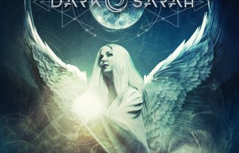 dark-sarah-grim-ein-album-review