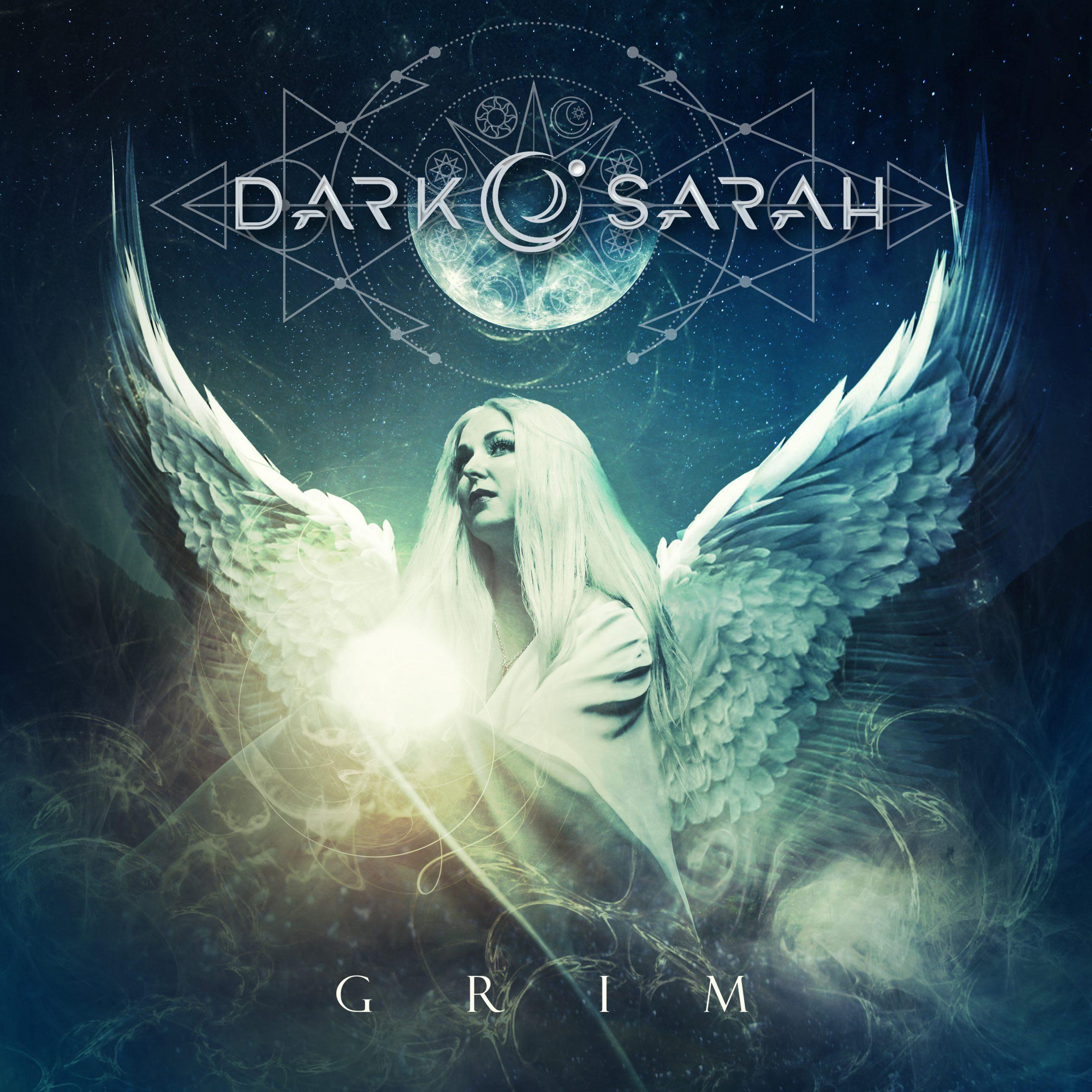 dark-sarah-grim-ein-album-review