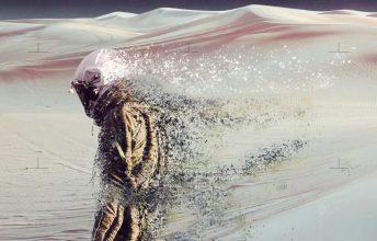 deep-purple-whoosh-ein-album-review