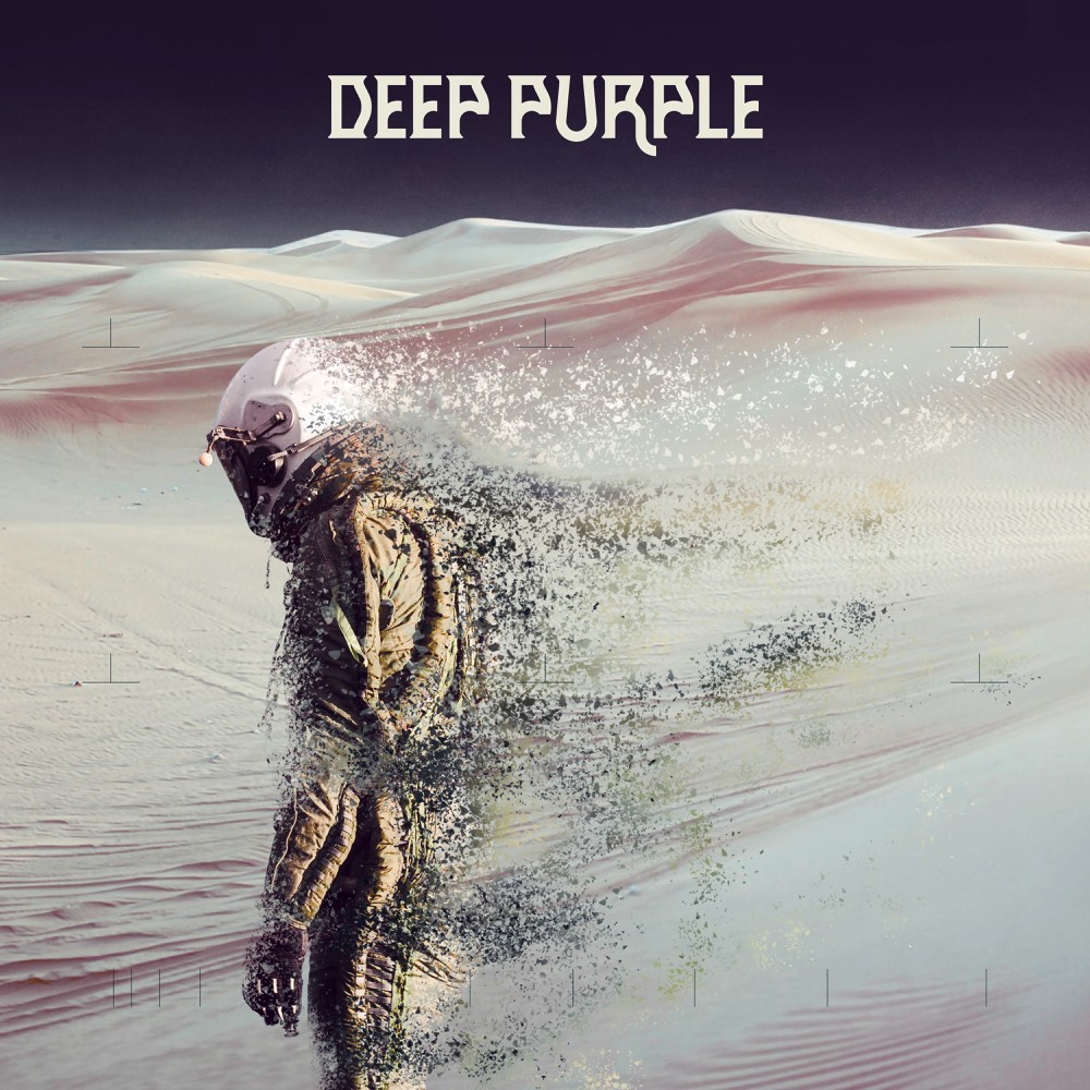 deep-purple-whoosh-ein-album-review