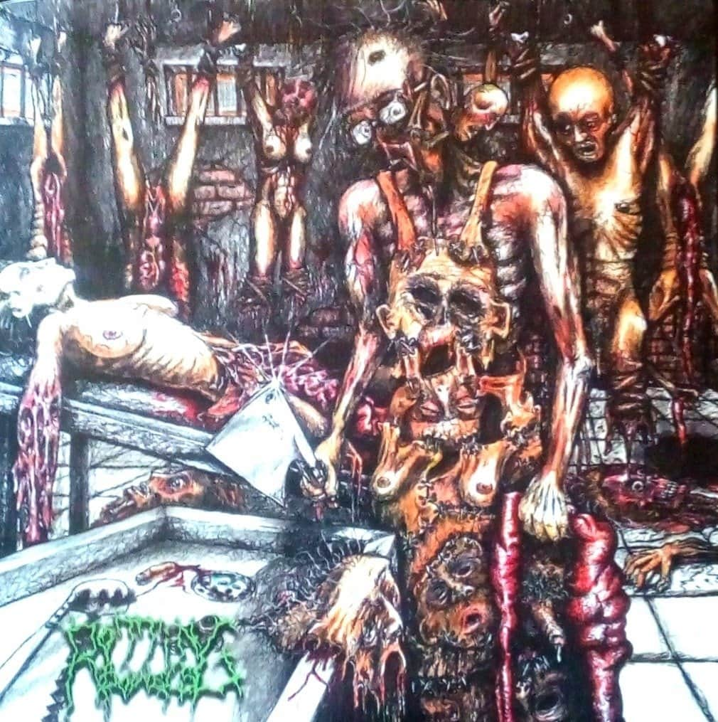 rotting-bowels-killed-by-my-rage-ein-ep-review