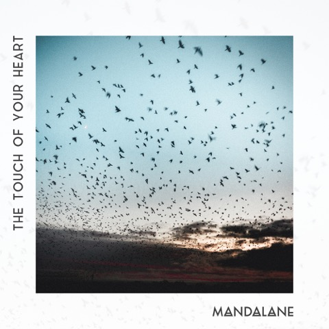 mandalane-neuer-name-neue-single-interview