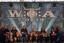 ausbildung-zum-metalmusiker-an-der-wacken-metal-academy-in-hamburg-start-ist-01-10-20