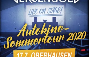 versengold-autokino-sommertour-2020-am-17-07-20-in-der-auto-arena-oberhausen
