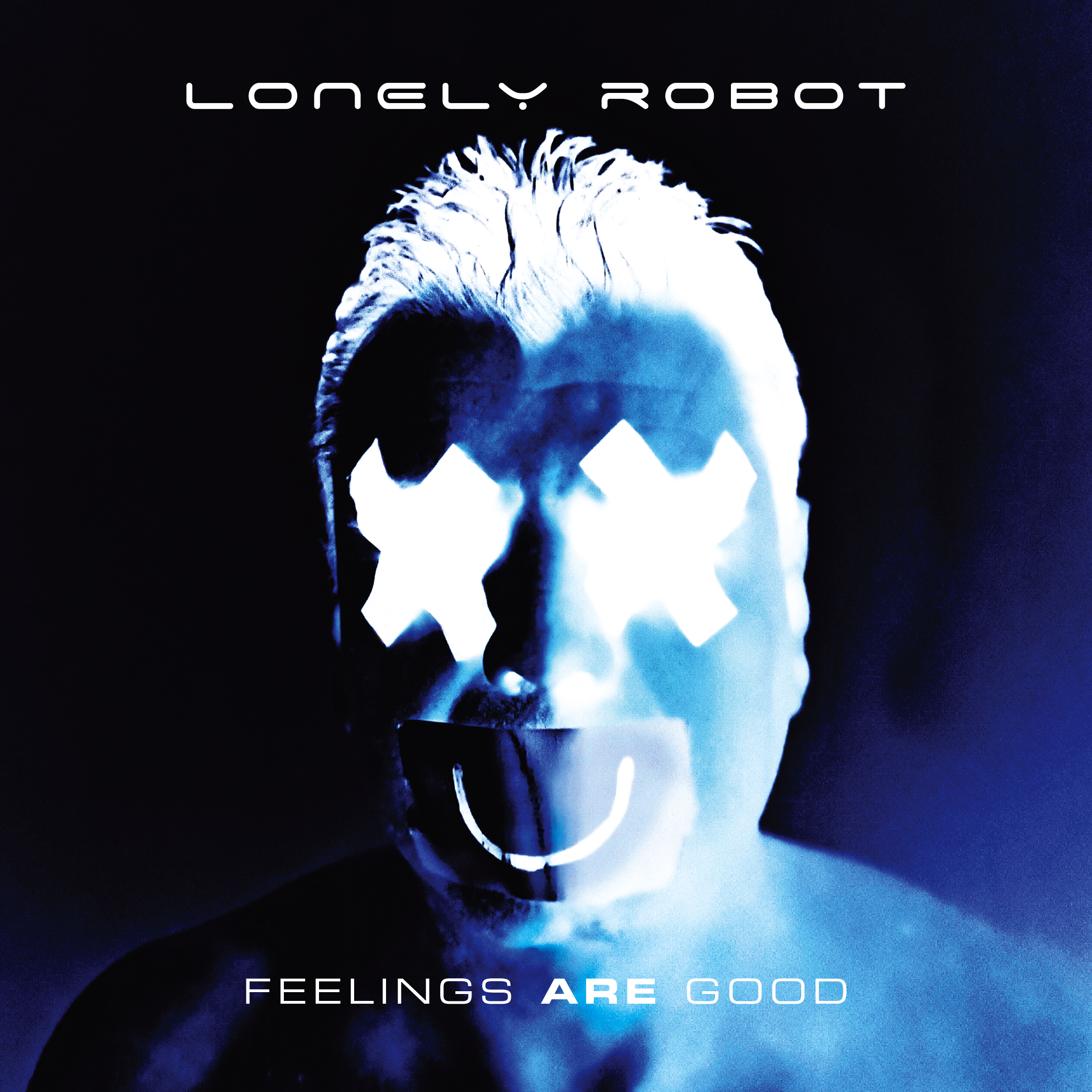 lonely-robot-feelings-are-good-fragezeichen-album-review