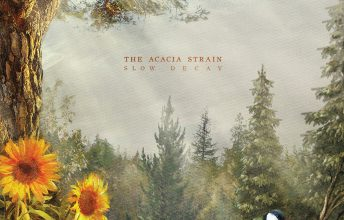the-acacia-strain-slow-decay-erbarmungslos-album-review