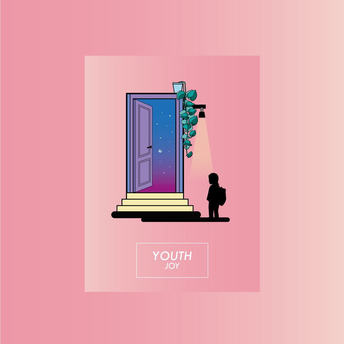 youth-joy-heimische-emo-perle-ep-review
