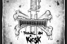 rambomesser-krawall-am-kiosk-ein-album-review