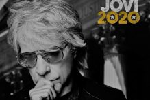 bon-jovi-neues-album-2020-erscheint-im-oktober-single-do-what-you-can-veroeffentlicht