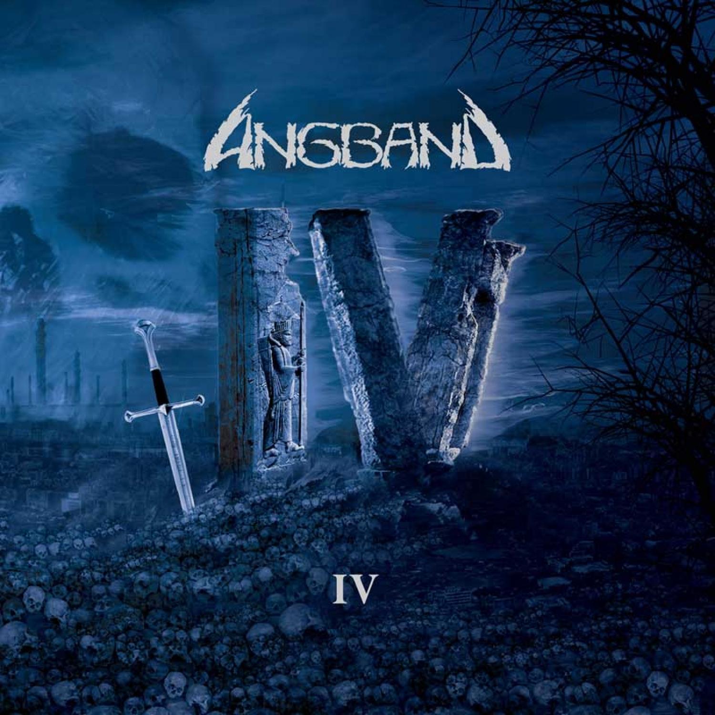 angband-iv-ein-album-review