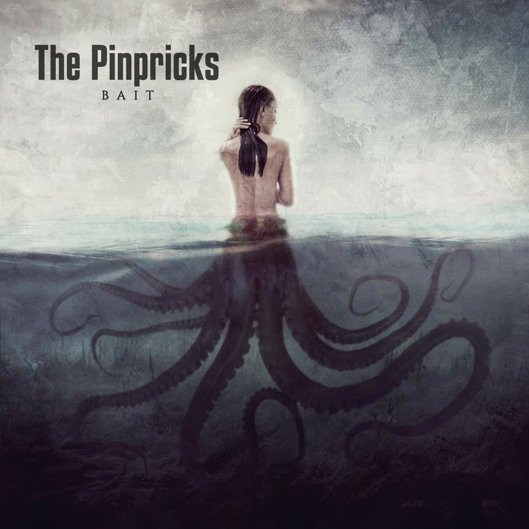 the-pinpricks-bait-ein-ep-review