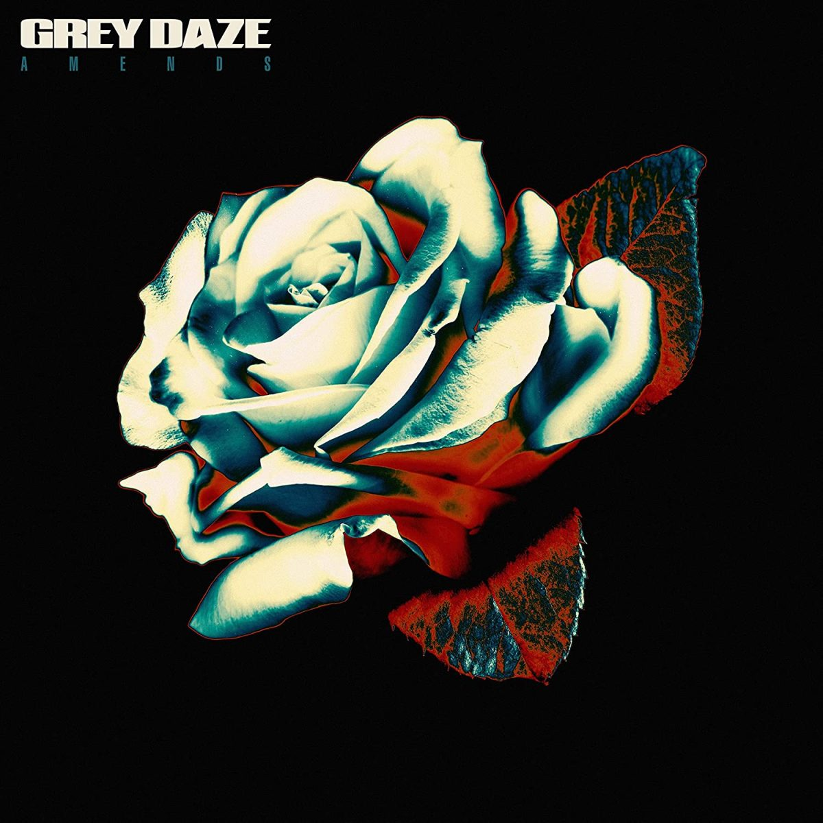 grey-daze-amends-das-denkmal-album-review