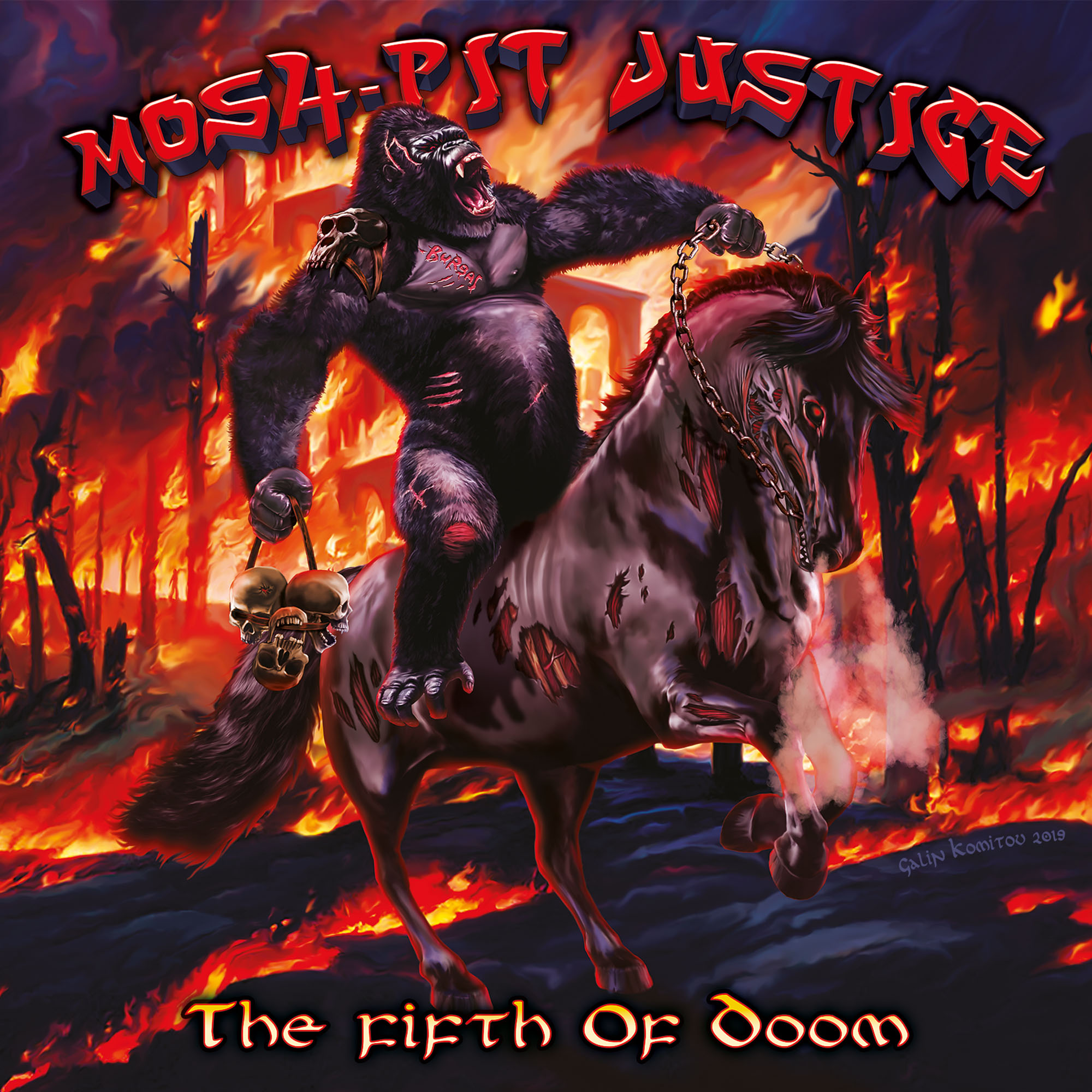 mosh-pit-justice-the-fifth-of-doom-ein-album-review