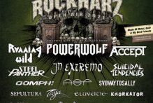rockharz-2021-vorverkauf-und-ticket-umtauschphase-hat-begonnen-alle-bestaetigten-bands-lest-ihr-hier