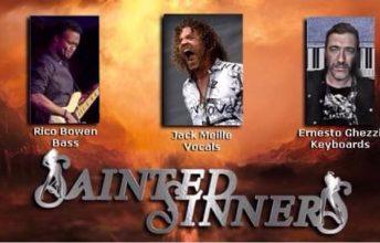 sainted-sinners-the-essence-of-rockn-roll-ist-zurueck-mit-neuen-line-up