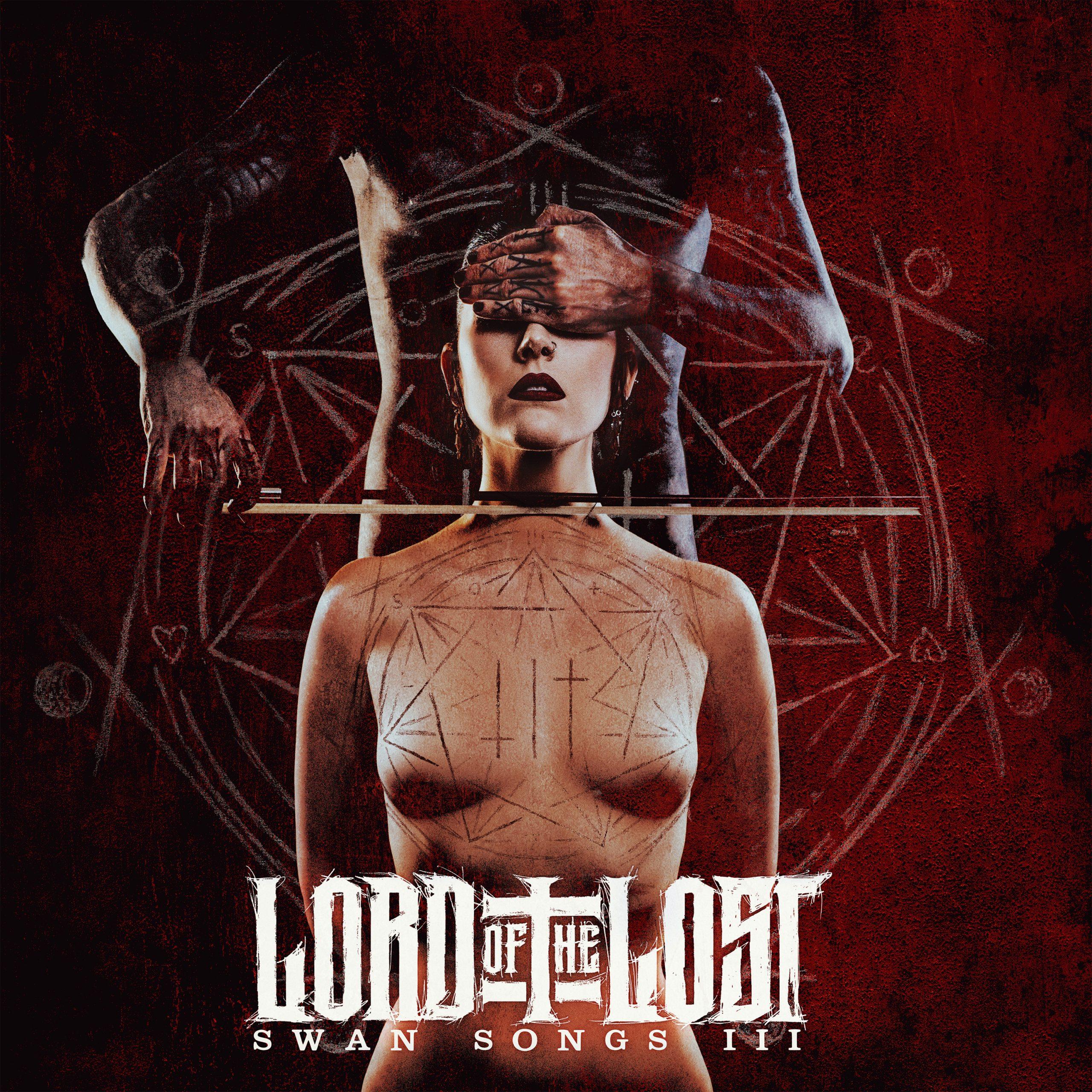 lord-of-the-lost-veroeffentlichen-swan-songs-iii-am-07-08-2020