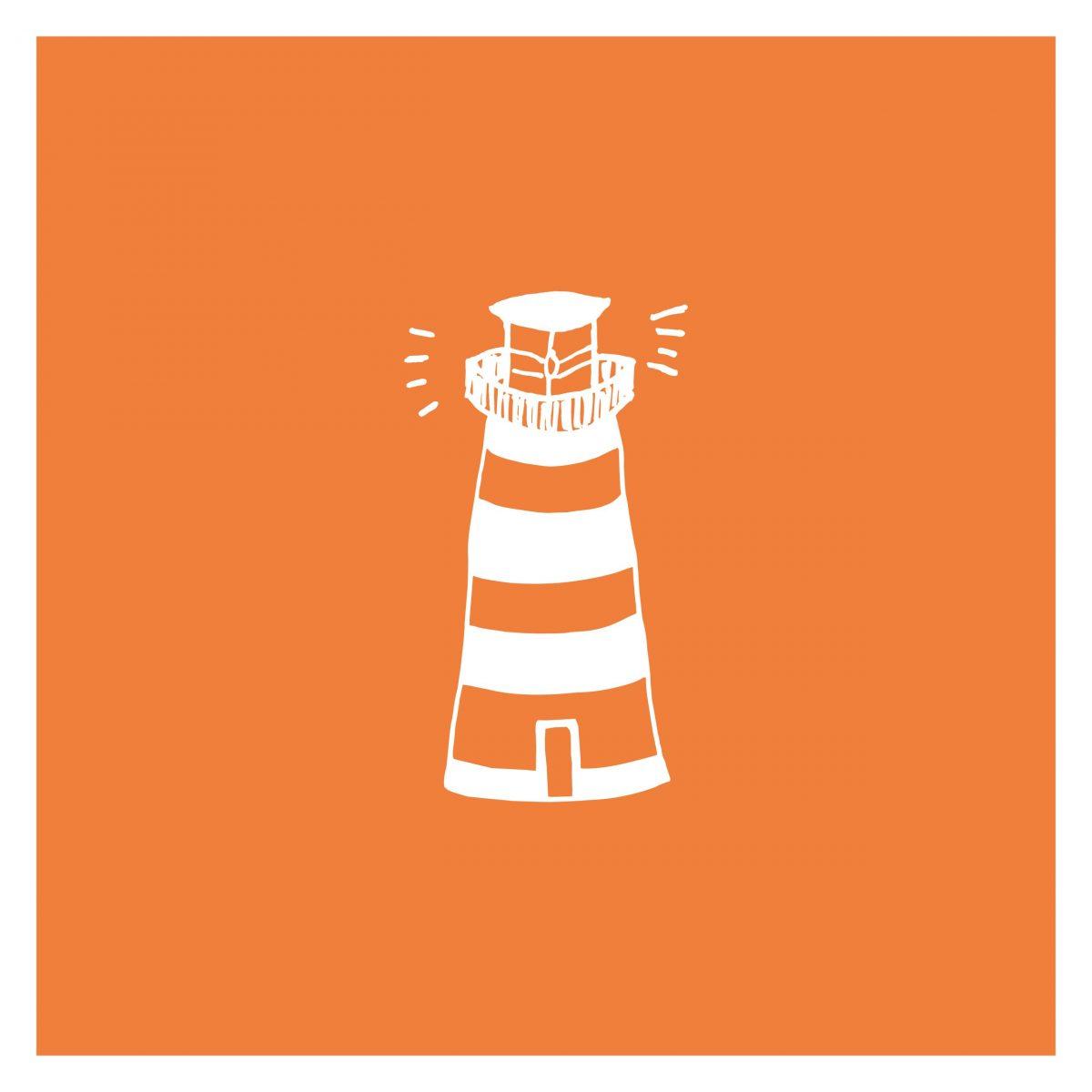 modern-fireworks-lighthouse-video-premiere