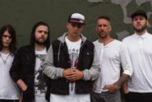 herzlos-unterschreiben-bei-metalville-records
