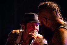 kaerbholz-und-neurotox-beim-apocarlypse-autokino-festival-in-homberg-efze