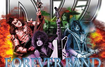 kiss-forever-band-return-to-komma-2020