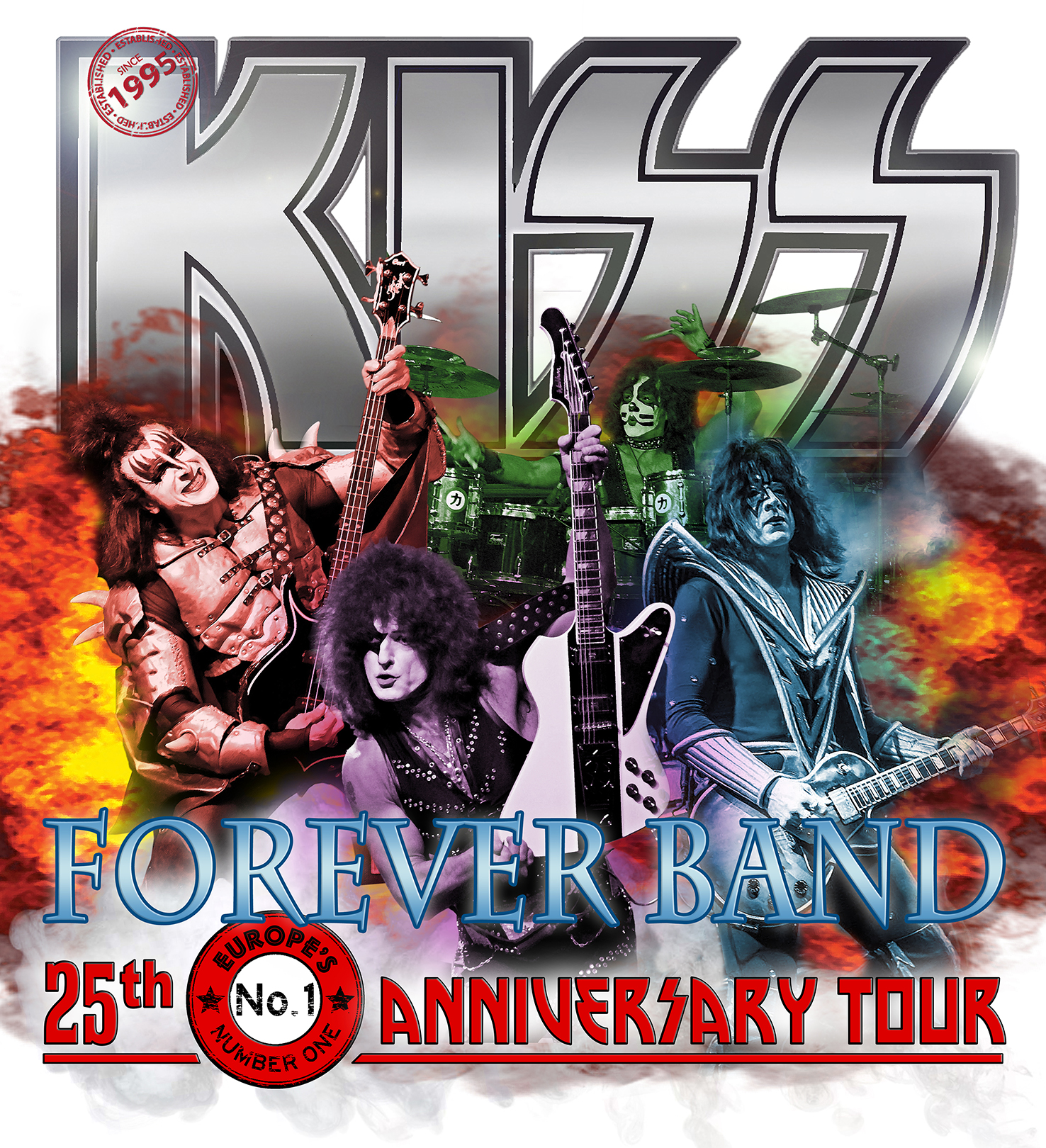 kiss-forever-band-return-to-komma-2020