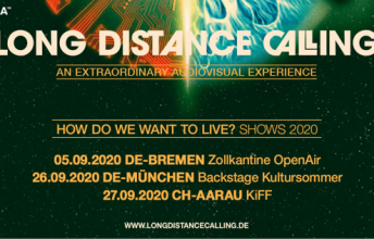 long-distance-calling-how-do-we-want-to-live-shows-2020-angekuendigt