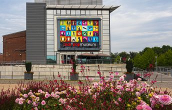 das-multimediale-rock-und-popmuseum-in-der-musikstadt-gronau