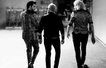 queen-adam-lambert-veroeffentlichen-erstes-live-album