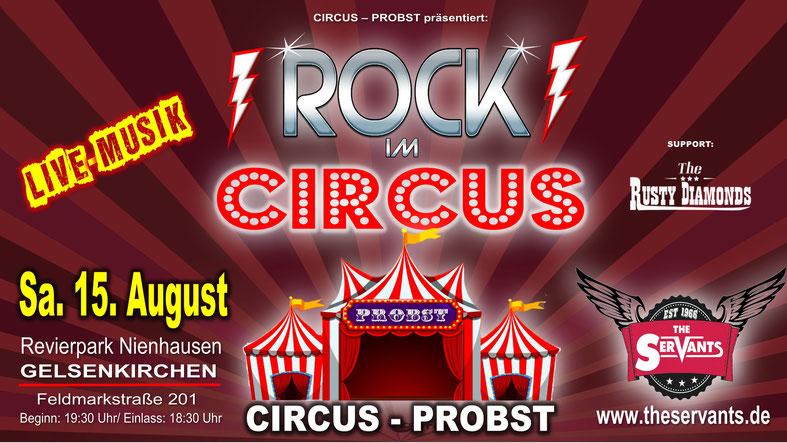 the-servants-15-08-2020-rock-im-cirkus-im-revierpark-gelsenkirchen