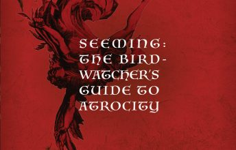 seeming-the-birdwatchers-guide-to-atrocity-schraege-reise-album-review