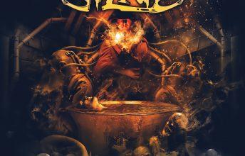 silius-worship-to-extinction-die-besseren-avenged-sevenfold-album-review