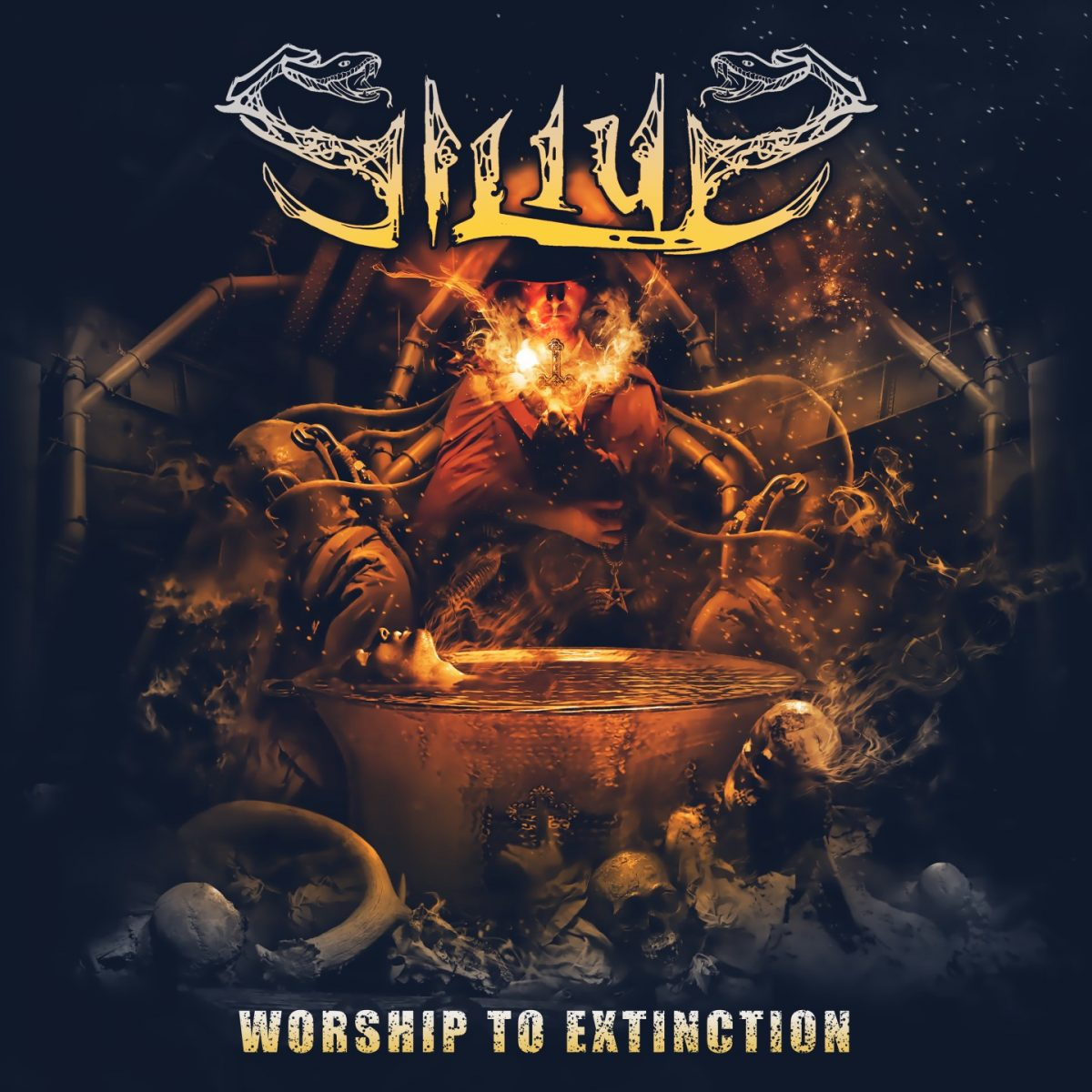 silius-worship-to-extinction-die-besseren-avenged-sevenfold-album-review