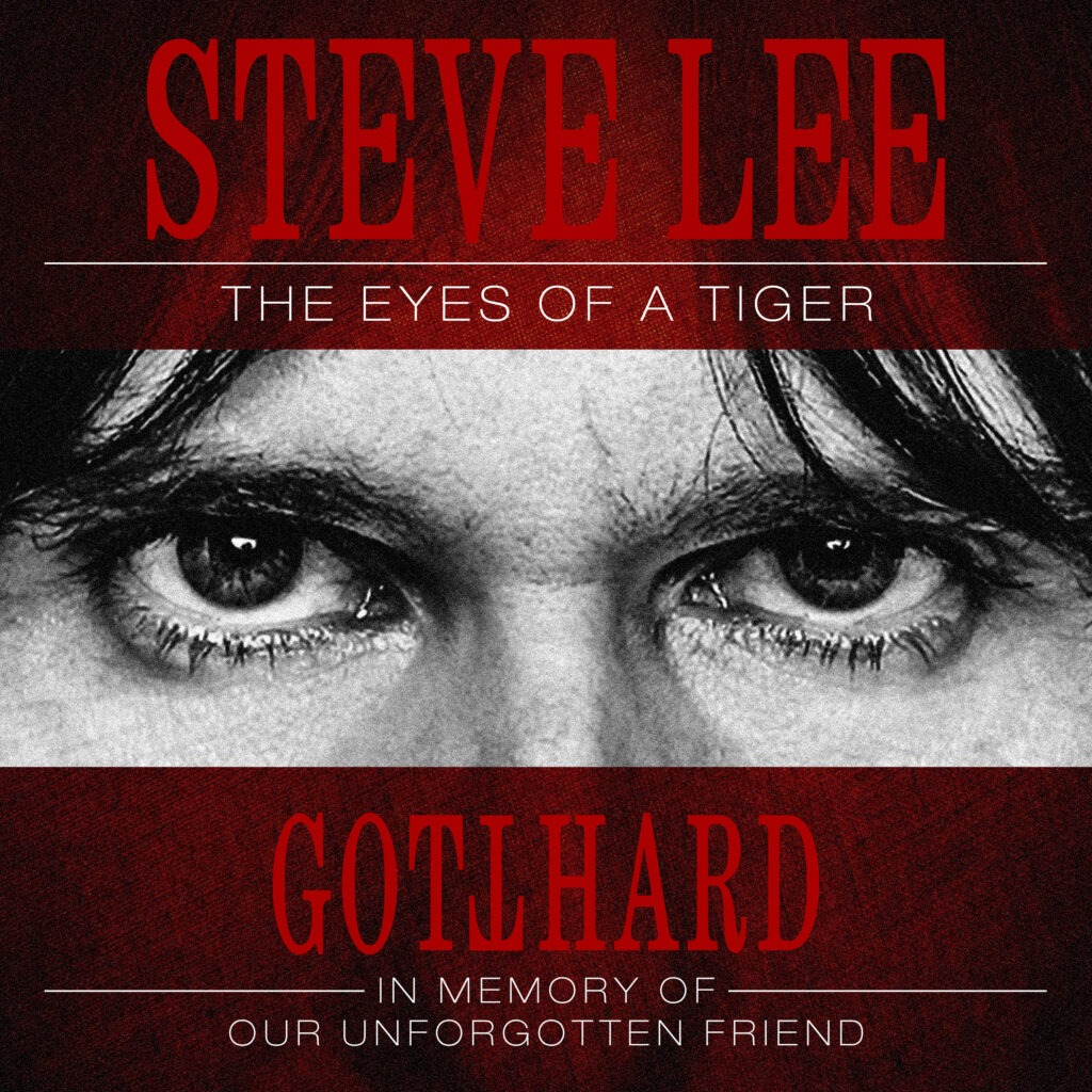 steve-lee-the-eyes-of-a-tiger-in-memory-of-our-unforgotten-friend