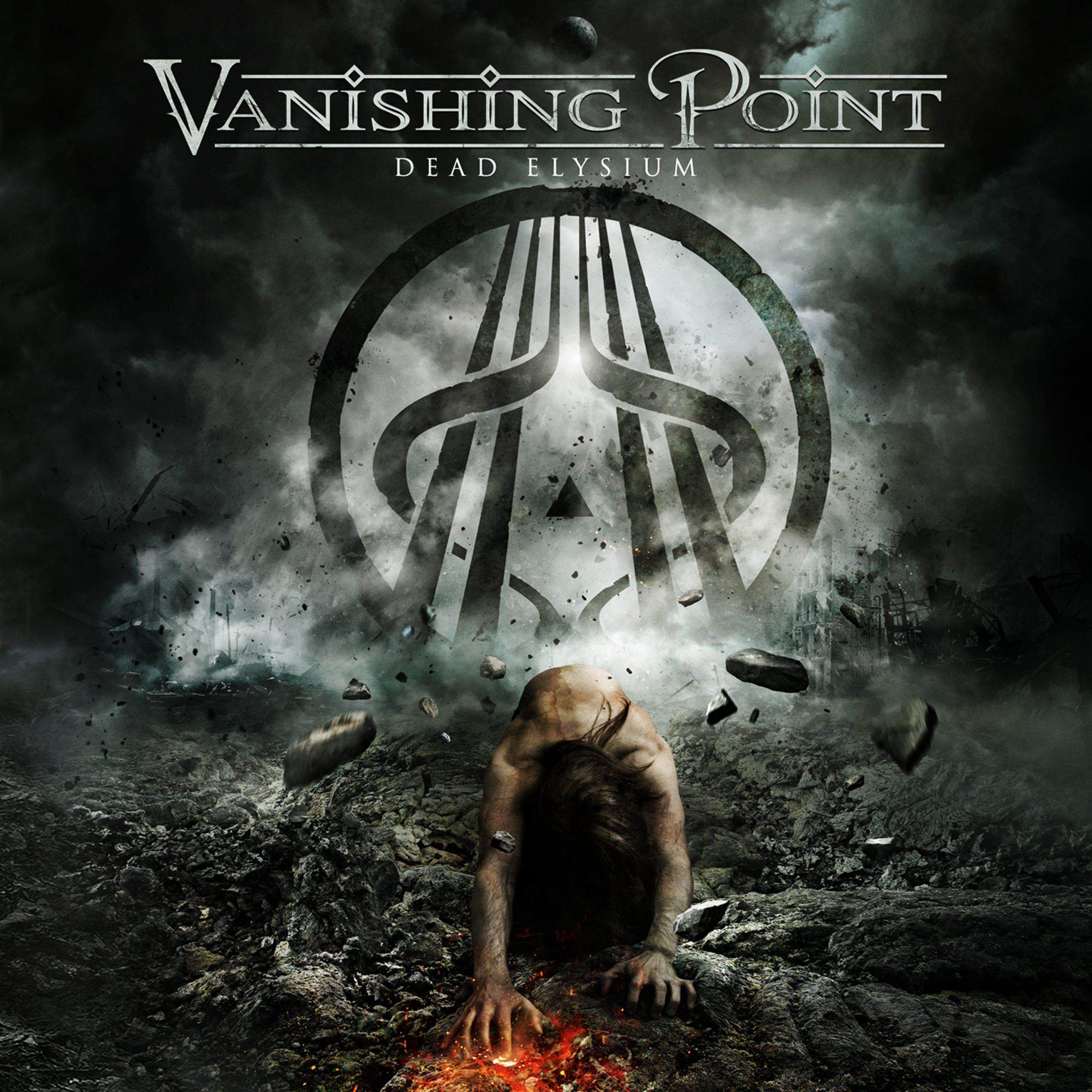 vanishing-point-neues-synphonic-power-metal-album-aus-down-under-dead-elysium