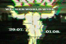 wacken-all-over-the-world-metal-is-coming-home-ein-virtuelles-festivalreview-von-den-heavymaedels