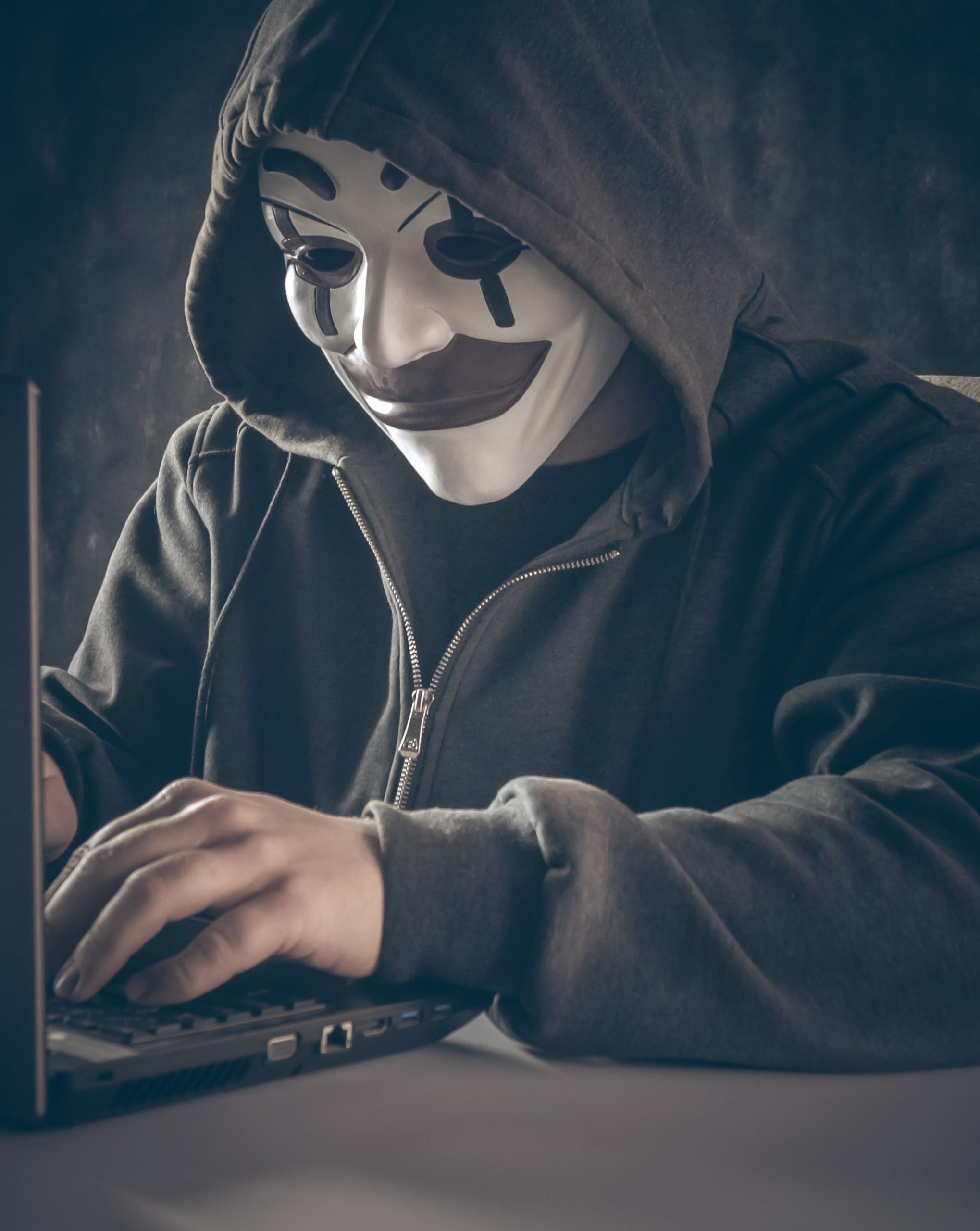hackerangriff-auf-rockmagazine-net-abgewehrt-informationen-fuer-seitenbesucher