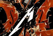 metallica-san-francisco-symphony-sm2-ein-album-review