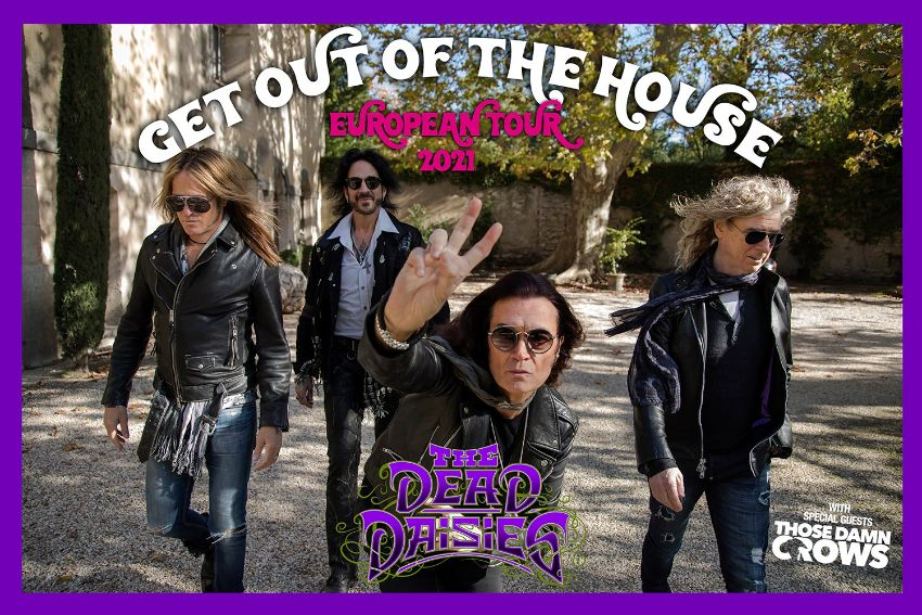 the-dead-daisies-starten-2021-mit-der-get-out-of-the-house-tour-neues-album-im-januar