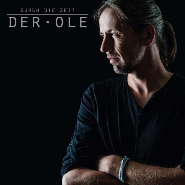 der-ole-durch-die-zeit-musik-mit-klarer-haltung-album-review