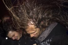 metal-battle-beim-mit-abstand-festival-in-rattenberg-ein-konzert-review