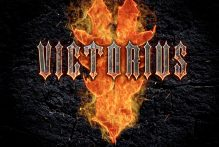 victorius-rise-from-the-flames-ein-album-review