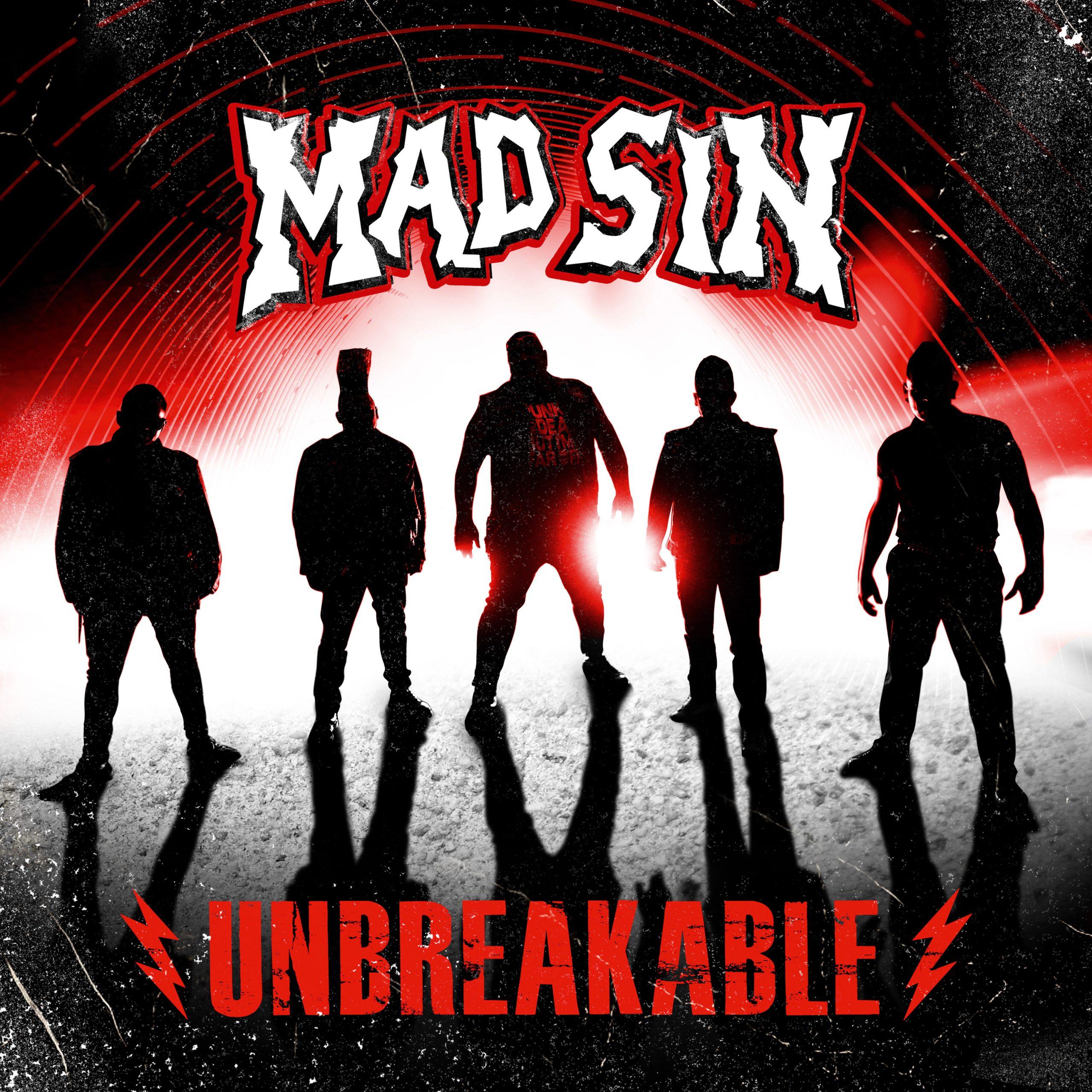 mad-sin-unbreakable-voe-11-09-2020-kurz-review
