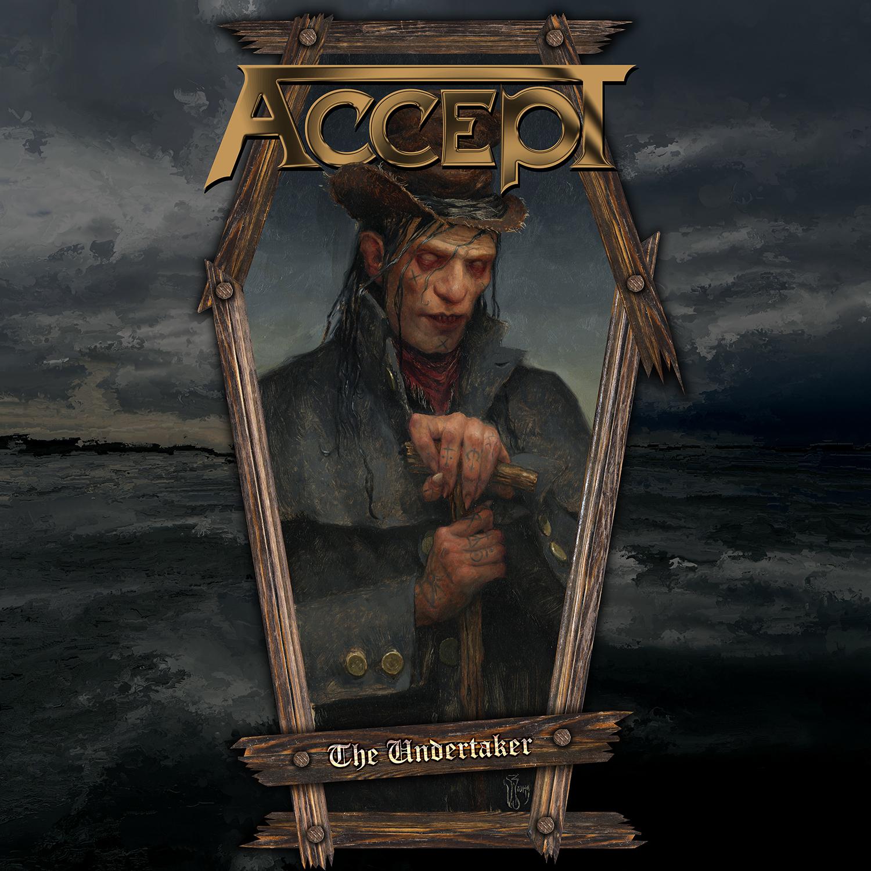 accept-kuendigen-erste-single-video-aus-dem-neuen-studioalbum-an