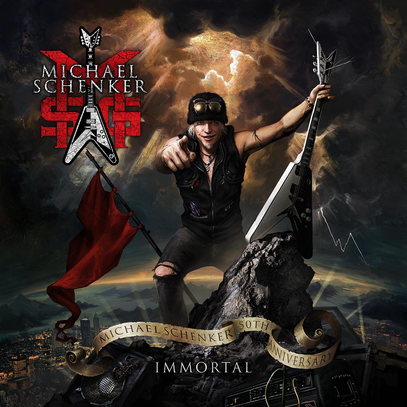 michael-schenker-enthuellt-das-cover-artwork-des-kommenden-msg-studioalbums-immortal