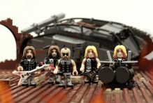 sabaton-veroeffentlichen-interessanten-video-clip-zu-the-future-of-warfare